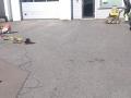 klargjøring til asfalt1
