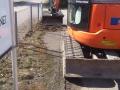 klargjøring til asfalt2