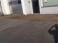 klargjøring til asfalt3